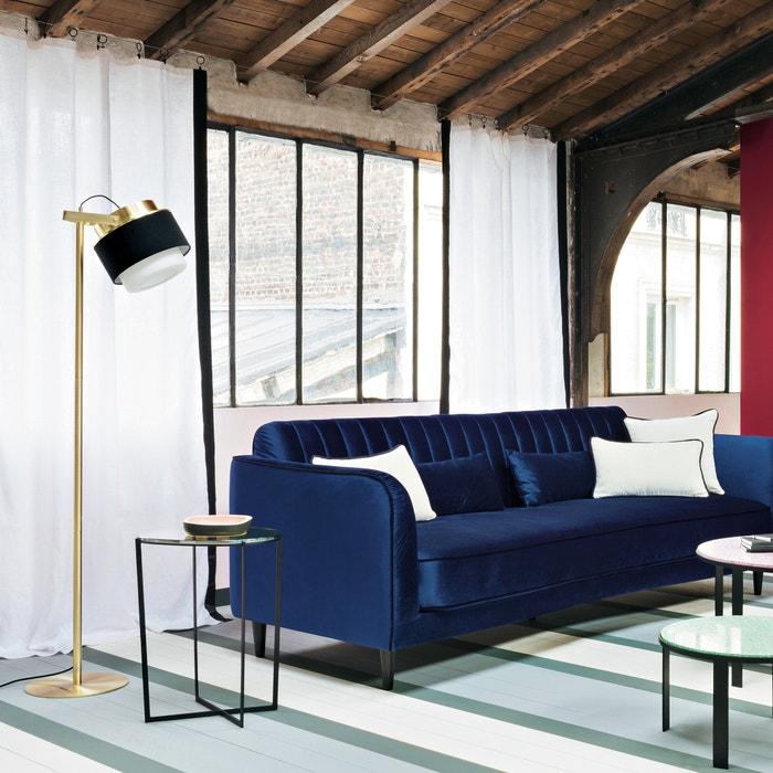 Imagen de Cortina 100% lino Maison Sarah Lavoine MAISON SARAH LAVOINE