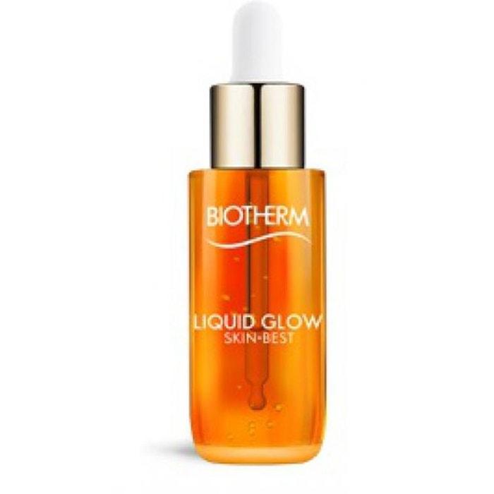 Sortie Très Pas Cher Skin best liquid glow couleur unique Biotherm   La Redoute Coût À Vendre Envoi Gratuit Envoi Bas Frais De Prix La Qualité De La France En Gros G0lG4f
