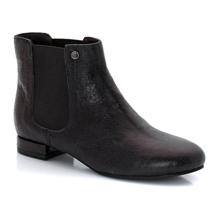 afbeelding Boots ELLE Mabilon ELLE