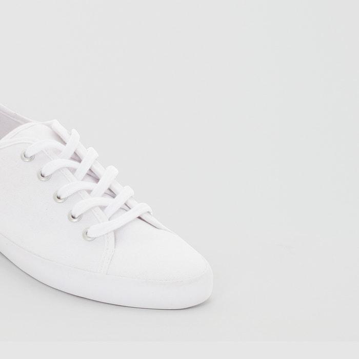 Bild Sneakers, Schnürung R édition