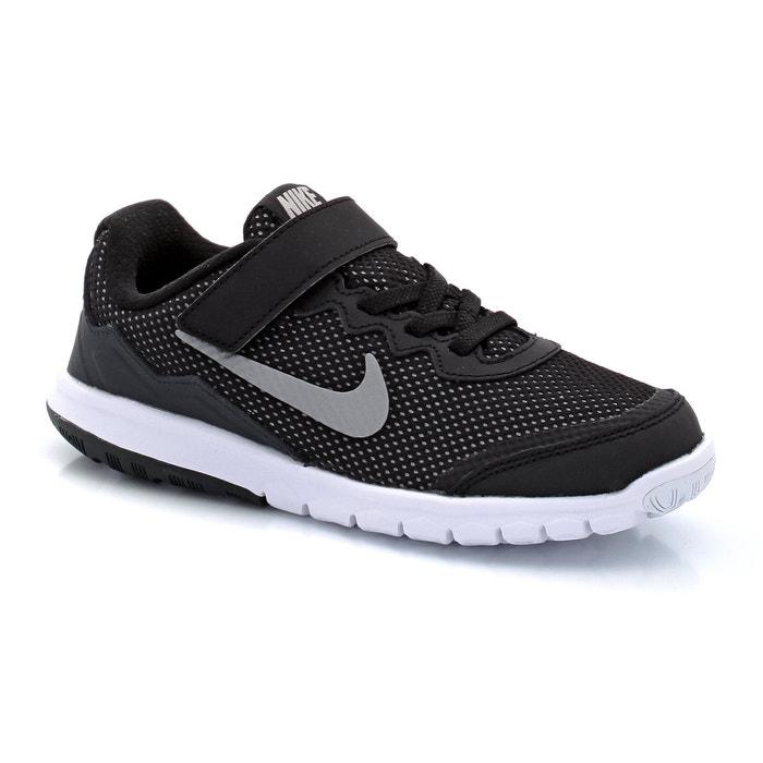 afbeelding Lage baskets Nike Flex Experience 4 NIKE
