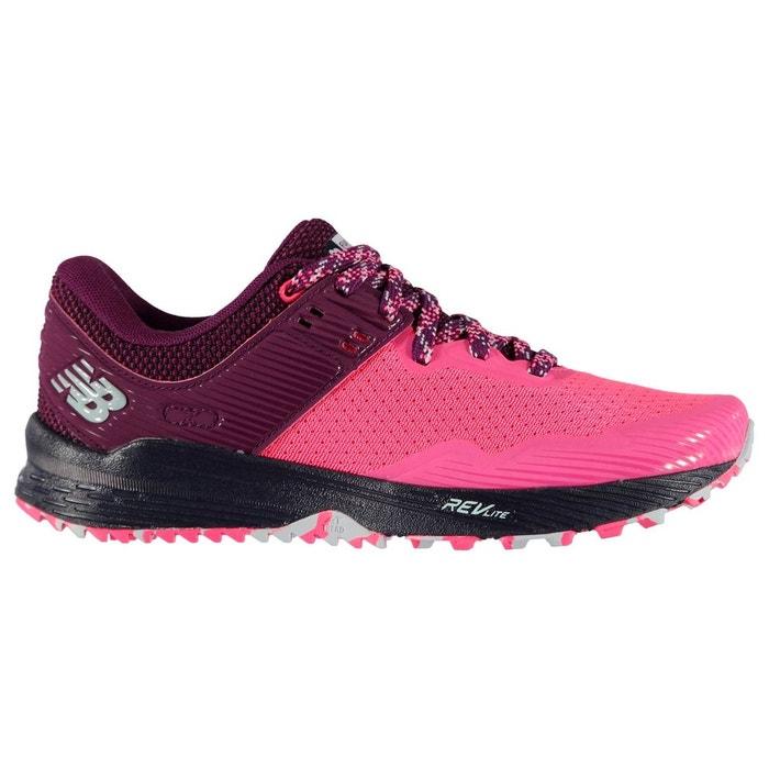 bas prix 38fe9 10937 Chaussures de running trail