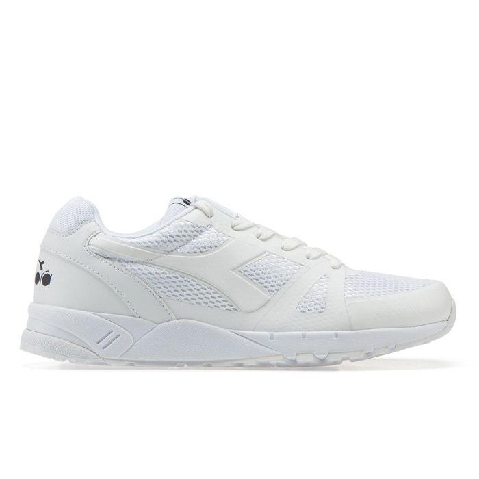 Chaussures de sport run '90 fwd ii  Diadora  La Redoute