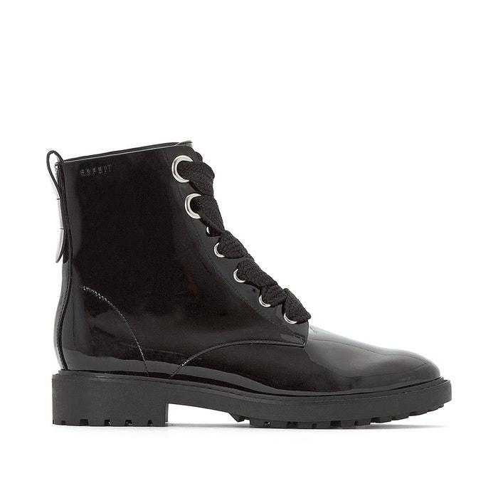 COCO ESPRIT ESPRIT LOU Boots COCO LOU Boots OaXqOt1x