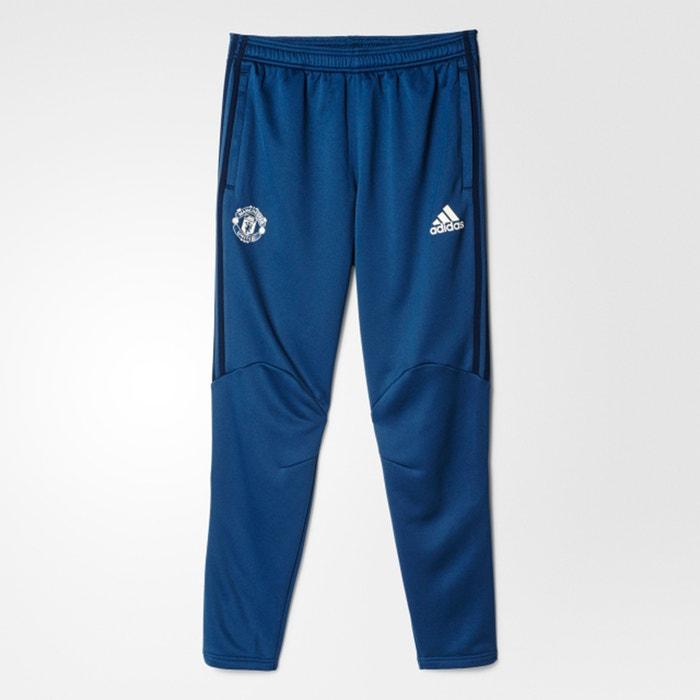 Pantalón de presentación Manchester United FC  ADIDAS image 0