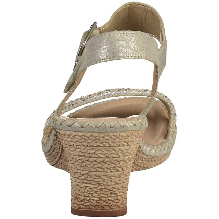 REMONTE REMONTE Sandales REMONTE Sandales REMONTE REMONTE Sandales Sandales Sandales REMONTE UqwSZg1q