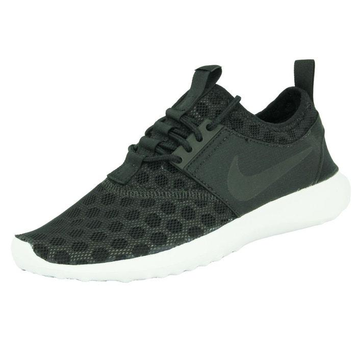 huge discount 868d0 ab1a6 Baskets juvenate noir Nike   La Redoute