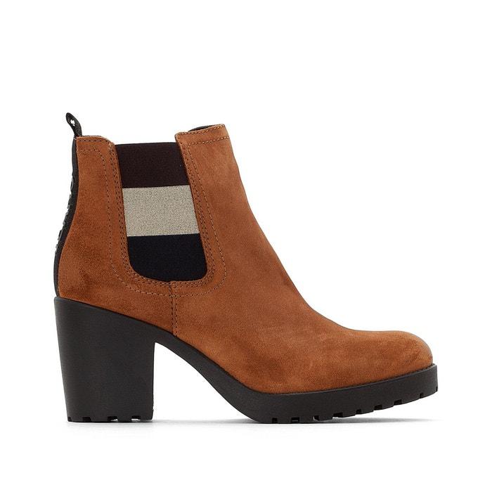 abb8908de465 Boots