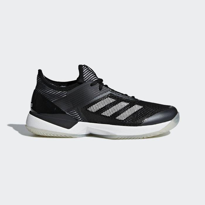 exclusif combien adidas Chaussure adizero Ubersonic 3.0 Clay Acheter Pas Cher Dernière HU4ru7KA