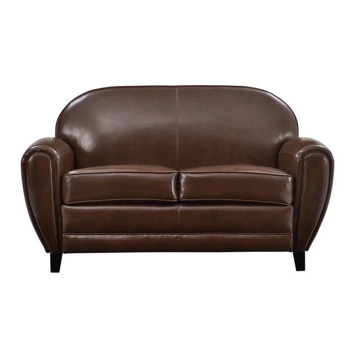 canap club rendez vous deco la redoute. Black Bedroom Furniture Sets. Home Design Ideas