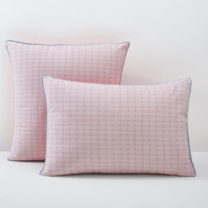 Image Agrumo Single Pillowcase La Redoute Interieurs
