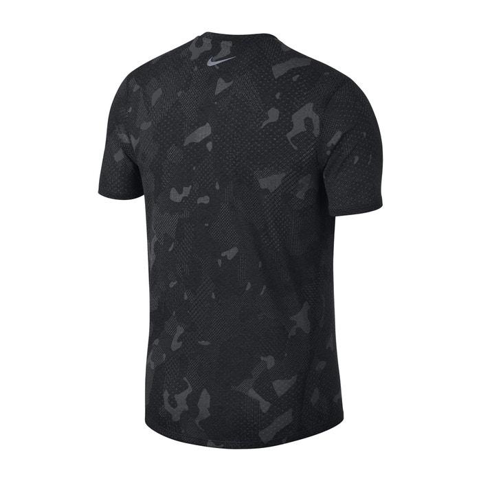 NIKE cuello redondo con Camiseta y manga corta wwTqr1yUEW