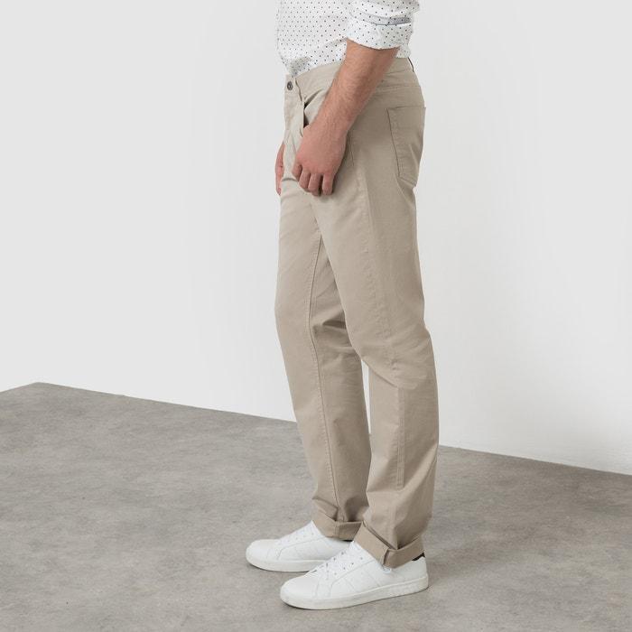 Image Pantaloni taglio straight R édition