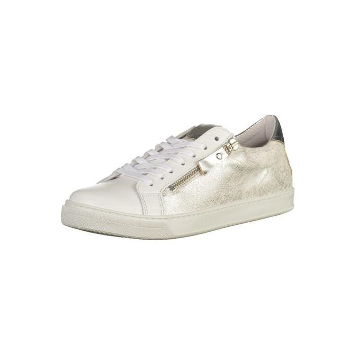 Sneaker Spm Marque Discount Neuf Unisexe wXrmqjIUZK