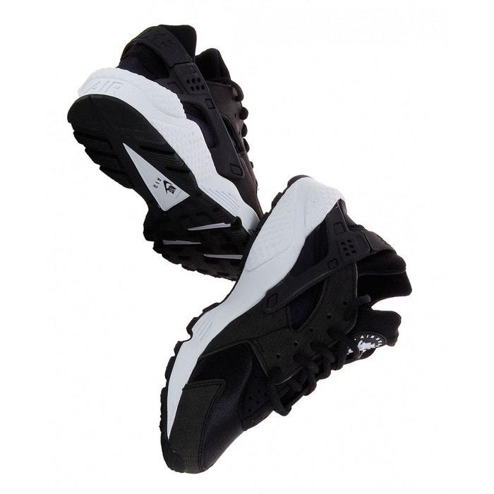 baskets Nike Air run 634835 wmns noir 006 huarache 6HqtawB