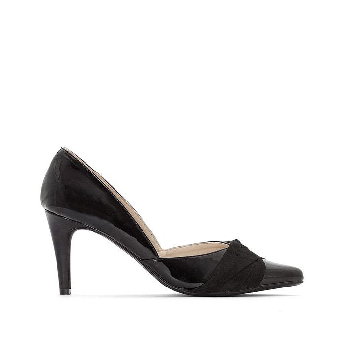 Sapatos bimatéria  CASTALUNA image 0