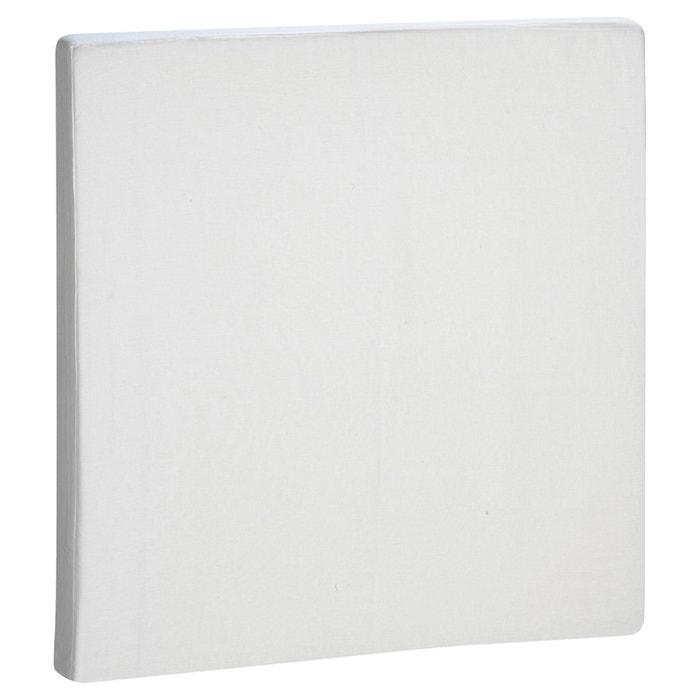 Image Housse de tête de lit pur lin STADIA, hauteur 120 cm AM.PM.