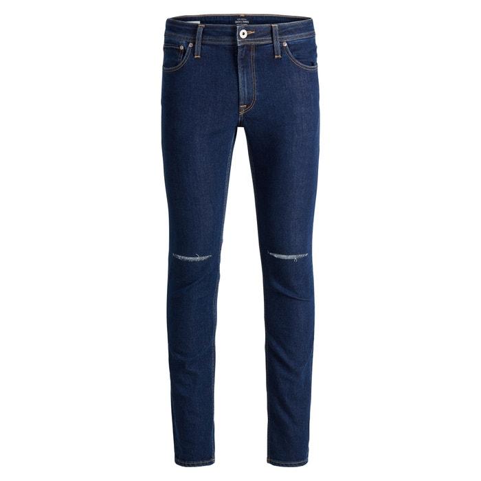 Regular Fit Jeans  JACK & JONES image 0