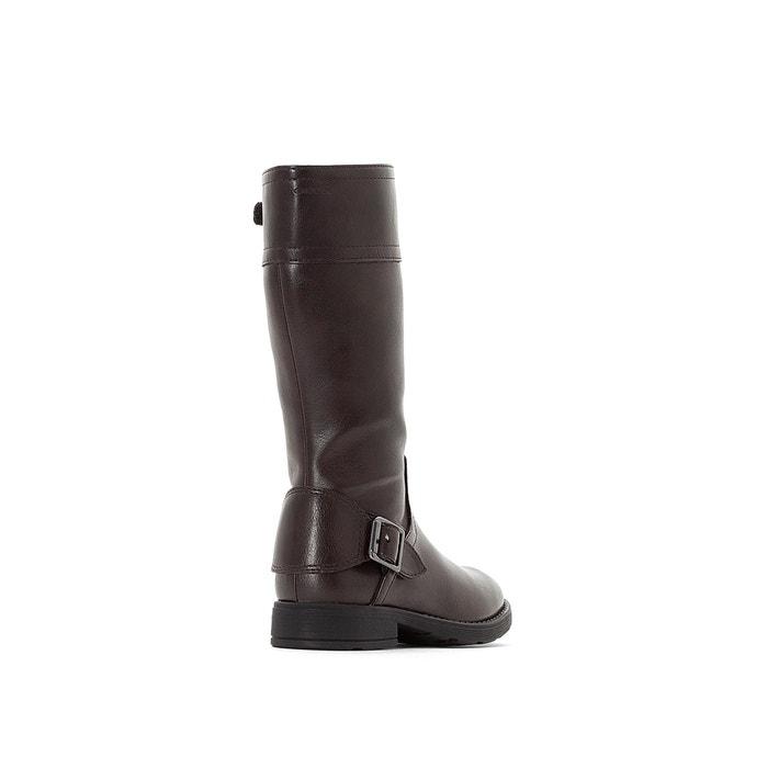 2b2bfaada9bc Jr sofia boots