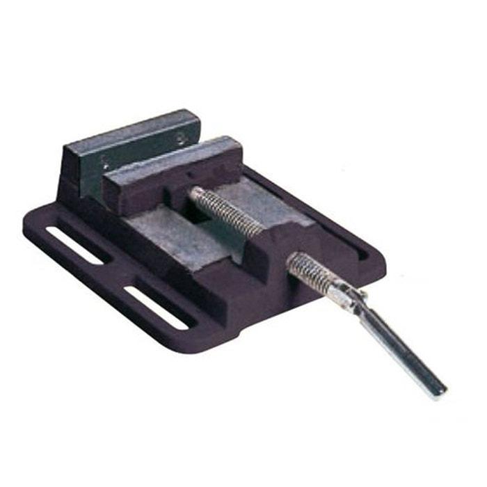 etau pour perceuse sensitive 100 mm far tools la redoute. Black Bedroom Furniture Sets. Home Design Ideas