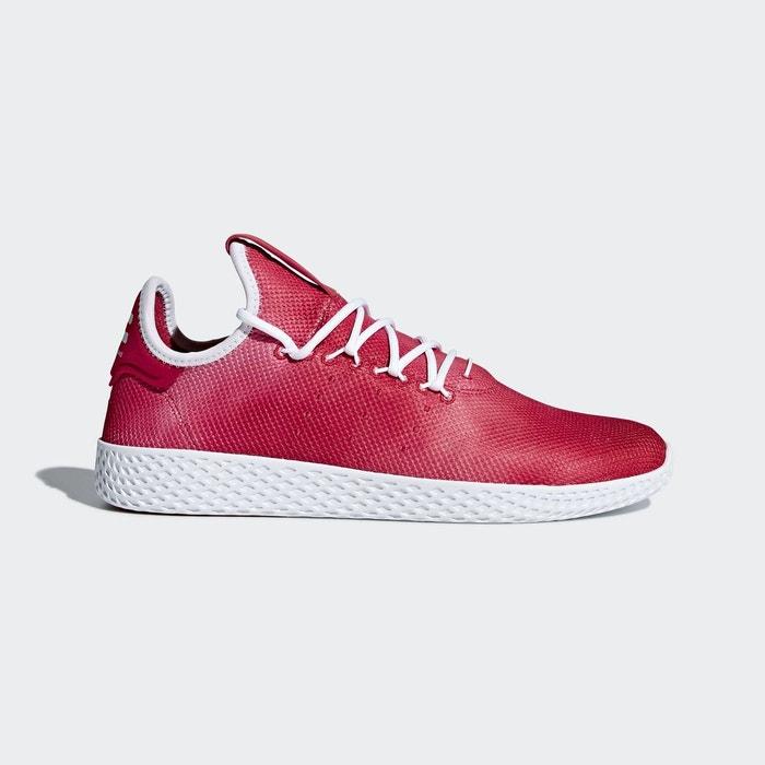 Adidas Originals By Pharrell Williams Sneakers & Tennis Basses Enfant. mMWnRqmSNr