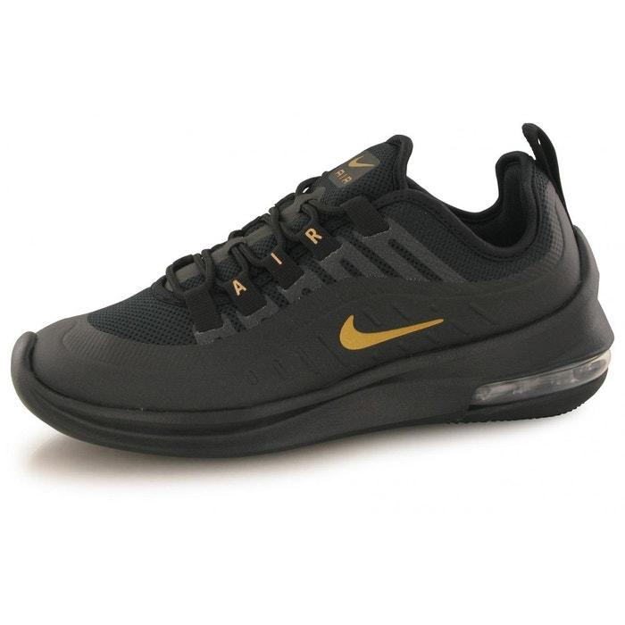 purchase cheap 51f07 00cfc Baskets air max axis noir Nike   La Redoute
