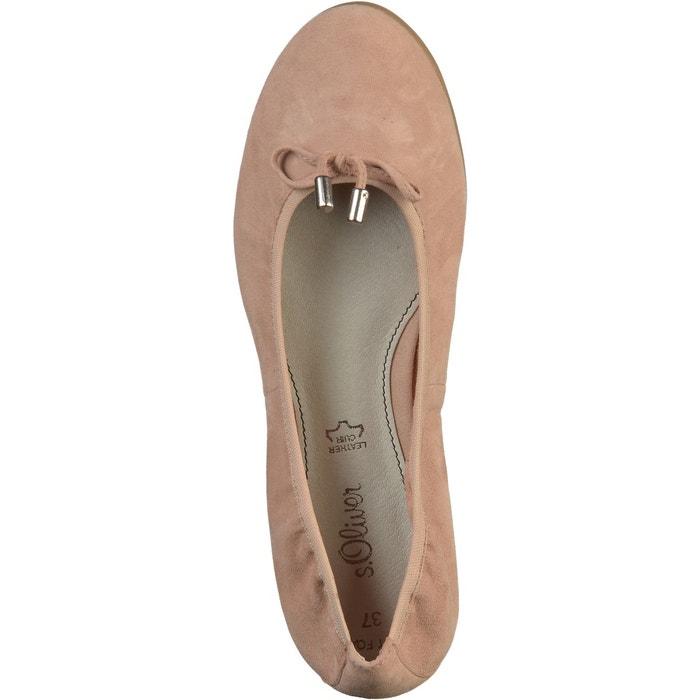 Cheaper Online S.oliver Ballerinas