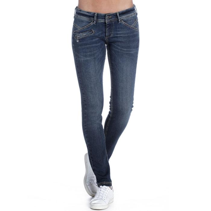 Jeans slim Coralie SDM  FREEMAN T. PORTER image 0