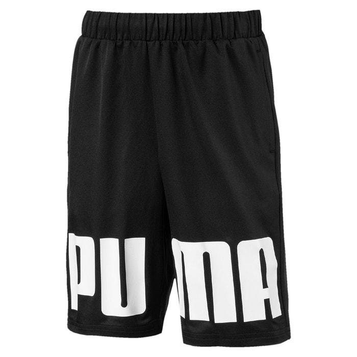 Boys' Bermuda Shorts  PUMA image 0