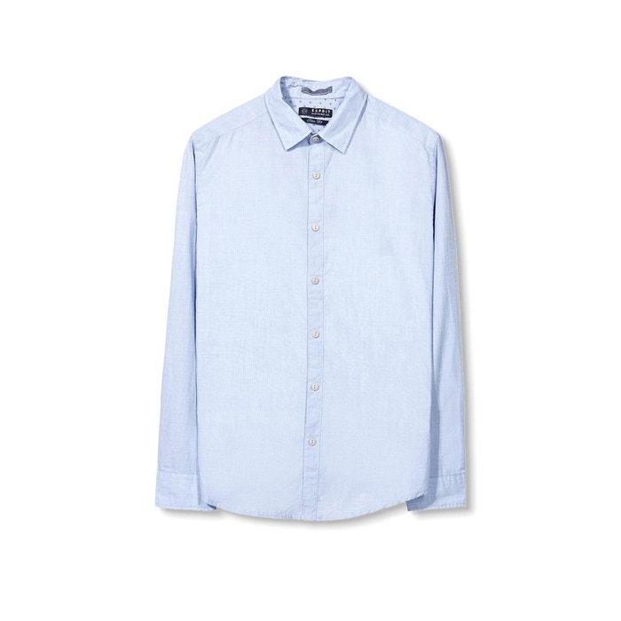 Image Shirt ESPRIT