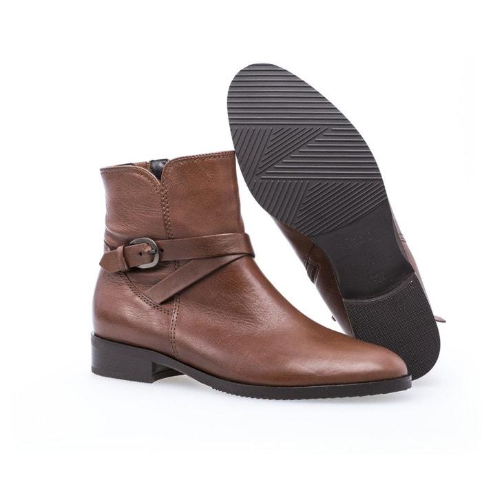 Boots Gabor