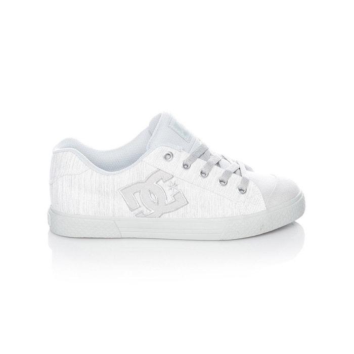 Chaussures femme chelsea tx se gris Dc Shoes Acheter Pas Cher Achats En Ligne Finishline En Ligne Pas Cher Vente Pas Cher Vente Chaude wEPAp