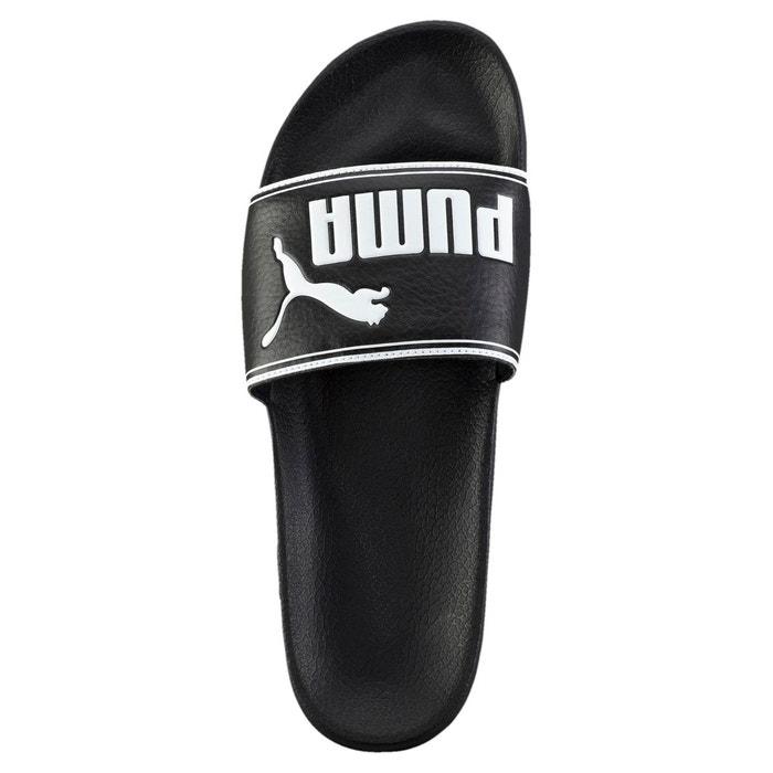Chaussure de bain leadcat slide Puma