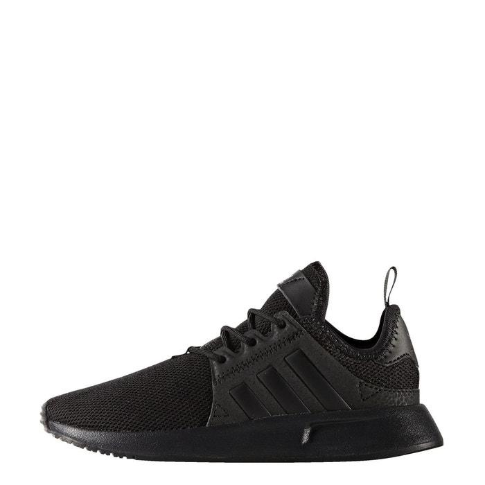Redoute Originals X plr Chaussure Noir Adidas La YIZqC