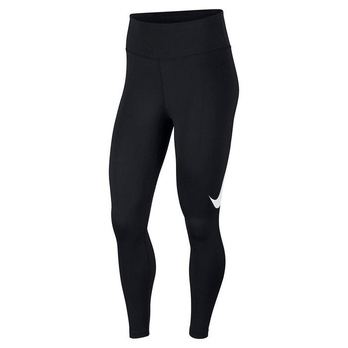 Legging sport Running
