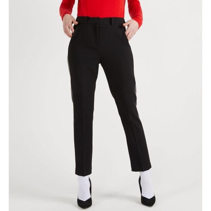 78 pantalones cónicos 78 cónicos Achille Achille Achille cónicos 78 Achille pantalones 78 pantalones O8Pkn0w