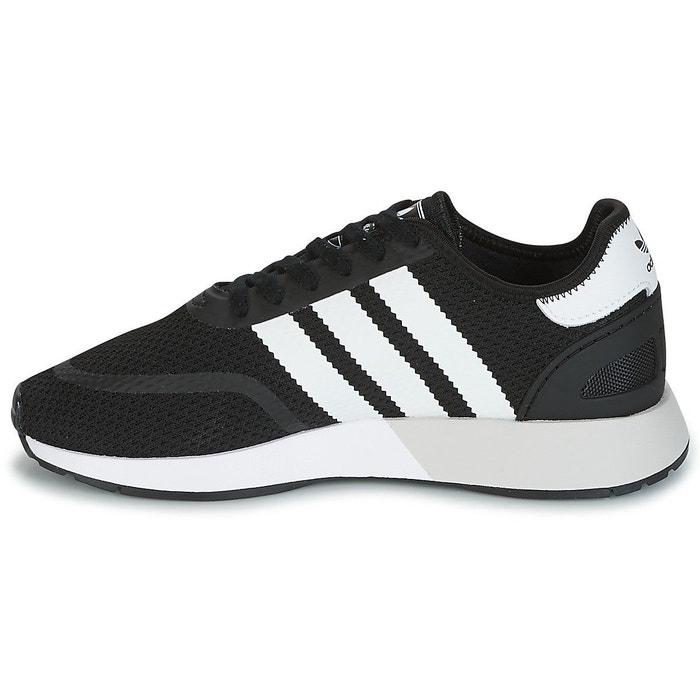 sports shoes e0ed1 06547 Chaussure n-5923 noir Adidas Originals   La Redoute