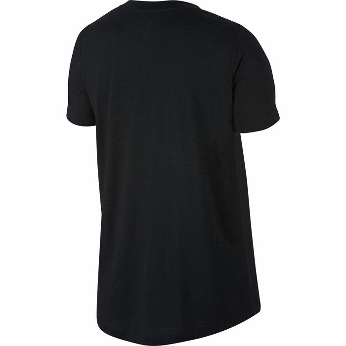 Camiseta TEE HBR W NIKE NSW ESSNTL gwxUpdq