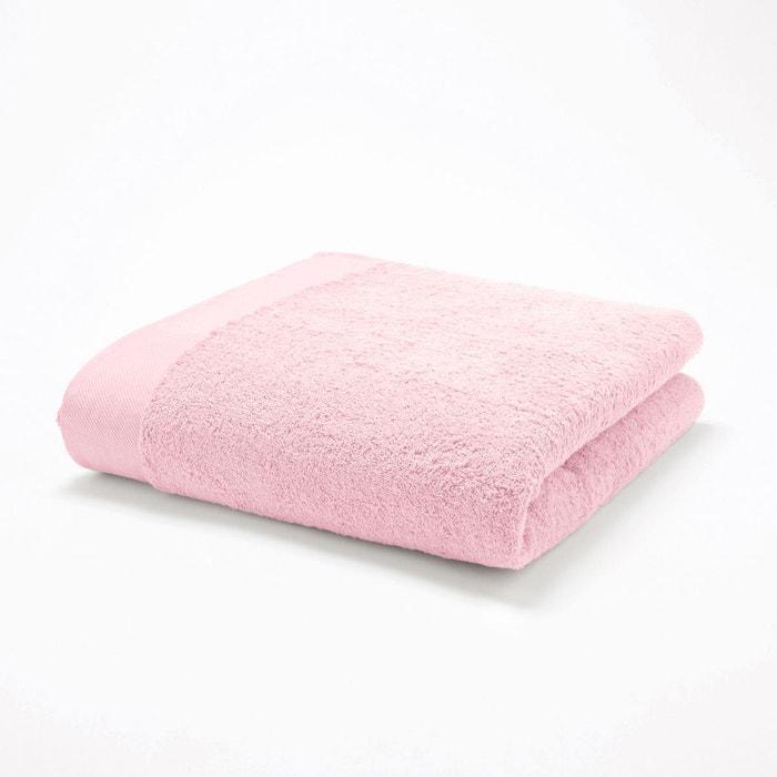 Maxi-drap de bain 500 g/m²