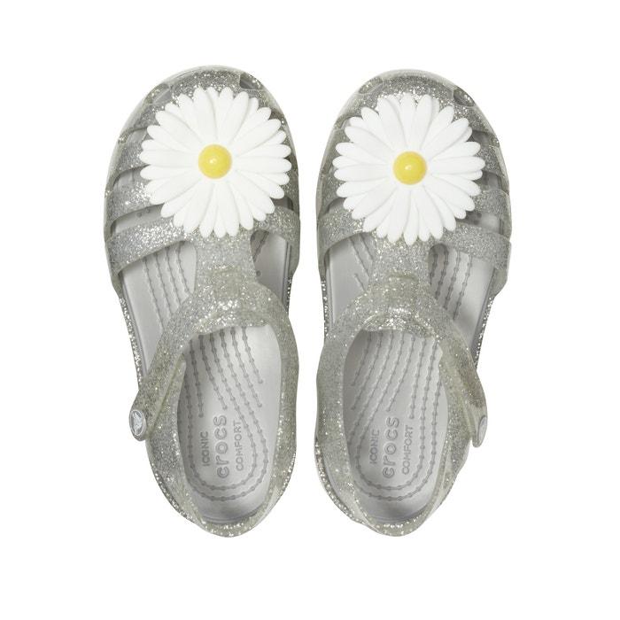 da1952f1e8f10 Kids' Isabella Charm Sandals