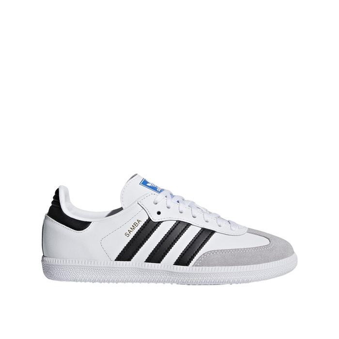 zapatillas adolescente adidas