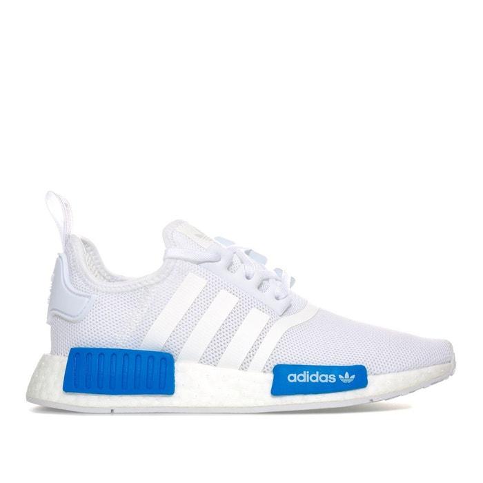 chaussures adidas enfant nmd r1