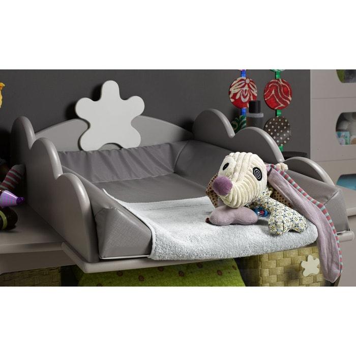 plan langer lin lin alfred et compagnie la redoute. Black Bedroom Furniture Sets. Home Design Ideas