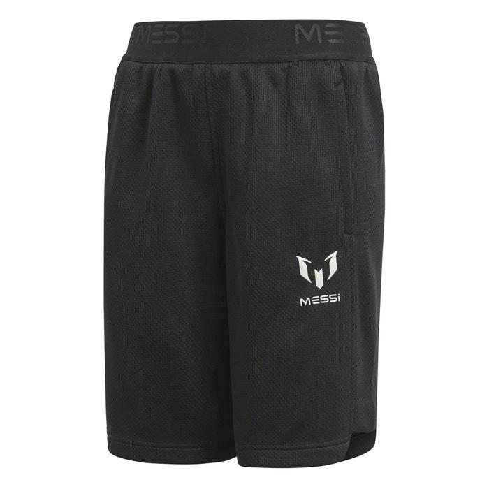 Shorts sportivi 4-16 anni  Adidas originals image 0