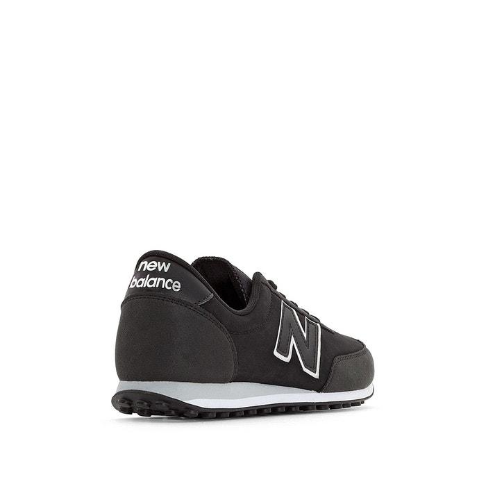 les chaussures New Balance sont-elles lavables?