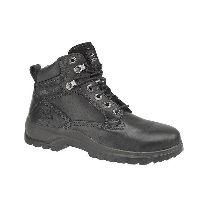 Sécurité Chaussures Caterpillar Zx4f7q De Montantes Kitson AF47wqx 715cba064cf