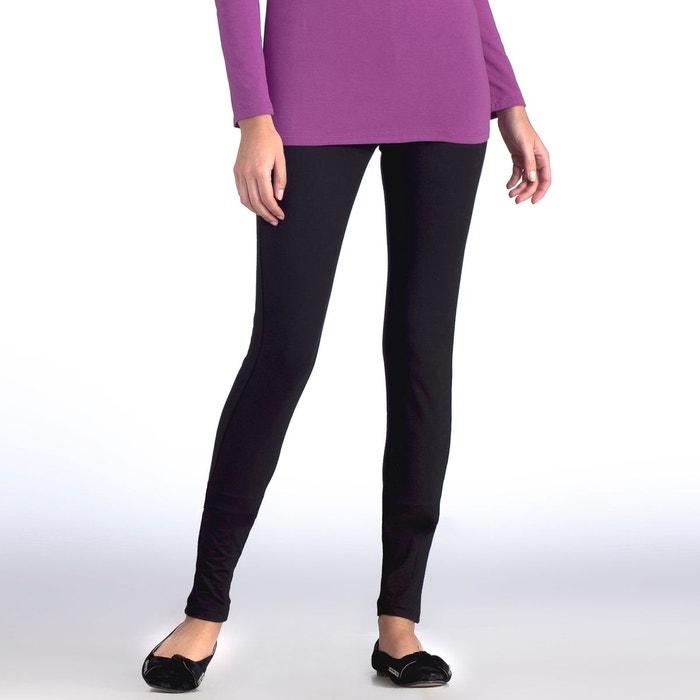 Legging, confort stretch ANNE WEYBURN