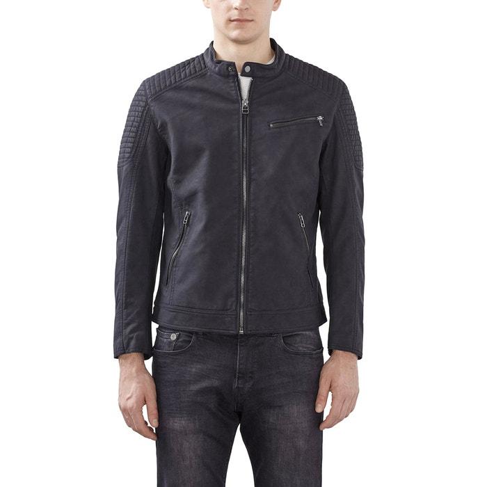 Image Biker Jacket ESPRIT
