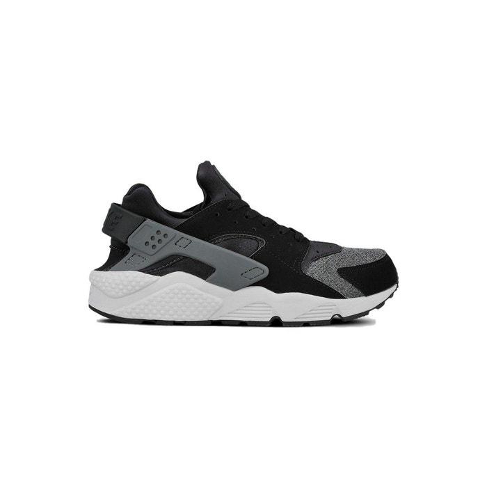 ae3b24a6093c4 Basket mode air huarache noir Nike | La Redoute