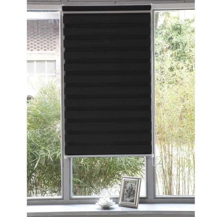store tamisant enrouleur jour nuit avec concept la redoute interieurs la redoute. Black Bedroom Furniture Sets. Home Design Ideas